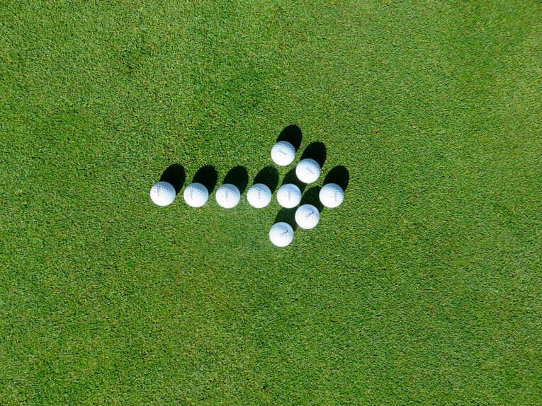 Die besten Websites für den Golfer
