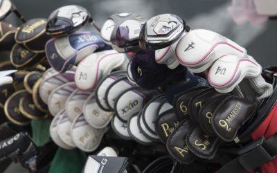 Golfausrüstung – was braucht der Anfänger?