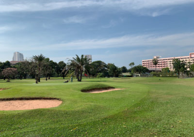 pattaya-golfcourse-2