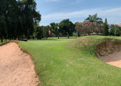 pattaya-golfcourse