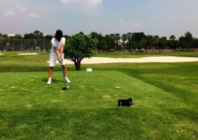 abschlag-guenstig-golfen-bangkok