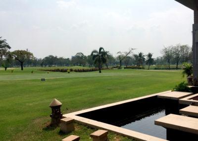 golfclub-guenstig-in-bangkok