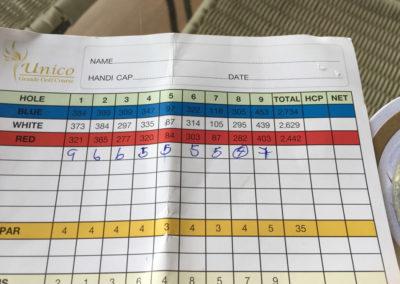 scorecard-unico-grande-golf