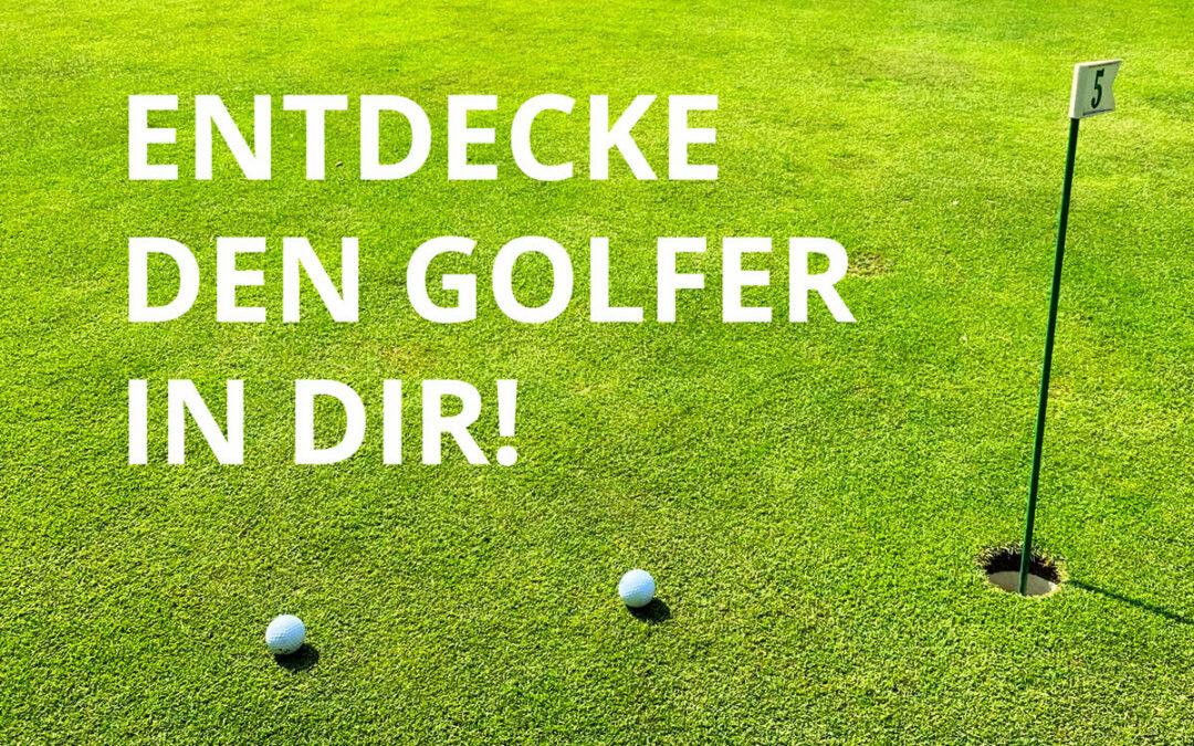ViBaGo – Golfmentoren helfen
