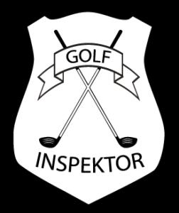 Logo Golfinspektor