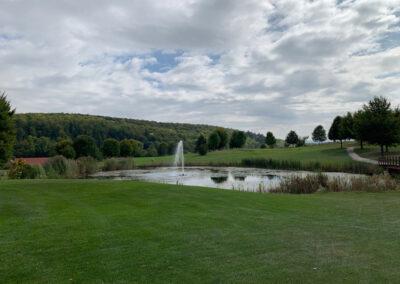 johannesthal-fontaine-golf