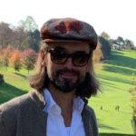 Philipp der Golfinspektor