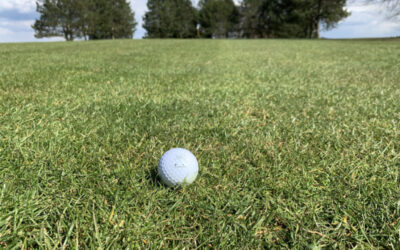 Which Golfball is the best for me
